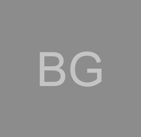 Studio headshot of Barb Gummo